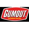 GUMOUT class=