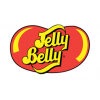 JELLY BELLY class=
