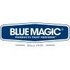 BLUE MAGIC class=