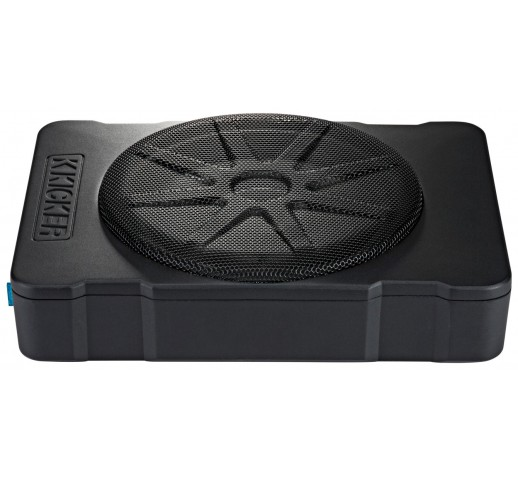 HS10 HIDEAWAY POWERED SUBWOOFER 10IN