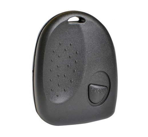 HOLDEN VR 1 BUTTON & REMOTE SHELL REPLACEMENT