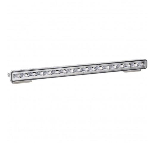 9-32V MARINE LIGHT BAR 550MM