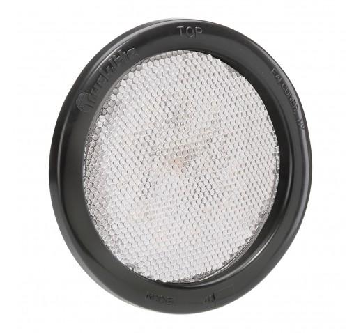 W/LAMP LED 9-33V FLOOD BEAM 850LM
