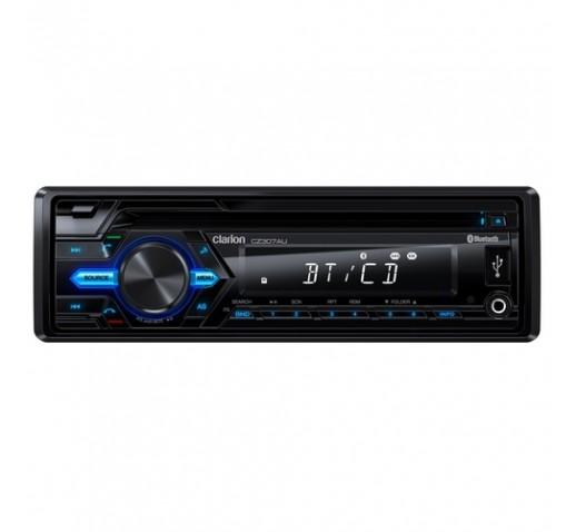 S/DIN BCD/USB/AUX-IN/SD/MP3/WMA RECIEVER