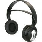 IR HEADPHONE COMPATIBLE WITH VT1020A