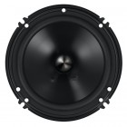 6.5IN COMPONENT SPEAKER 2-WAY 400W PAIR