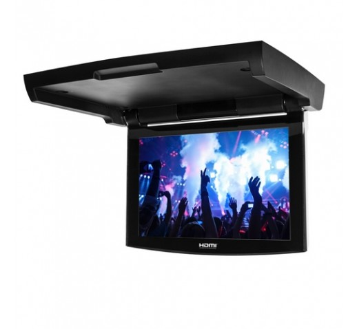 10.1IN HD MOTORIZED ROOF TOP MONITOR