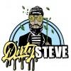 DIRTY STEVE class=