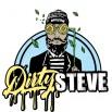 DIRTY STEVE
