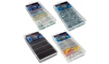 Hardware Packs